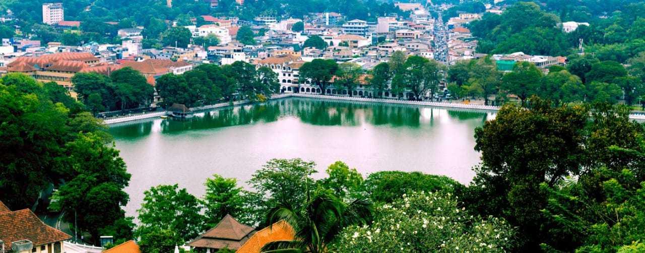 beautifulSrilanka